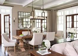 bergere home interiors bergere chair restoration hardware wow pictures hastac