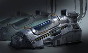 cryo interior landscape sci fi u0026 future pinterest interiors