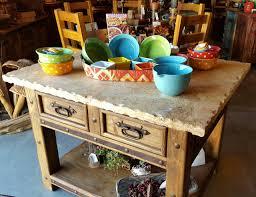 kitchen furniture store bar of western store u2013 western furniture decor u0026 apparel in
