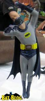 bat batman toys and collectibles july 2013