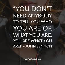 wedding quotes lennon 30 of the best lennon quotes that you can still relate with