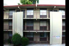 1 Bedroom Apts For Rent The Residences At Camelback West Apartments For Rent In Phoenix