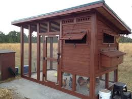 Easy Backyard Chicken Coop Plans by Stylish Backyard Chicken Coop Ideas Design Ideas Build An Easy