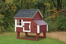 chicken coops the barn yard u0026 great country garages