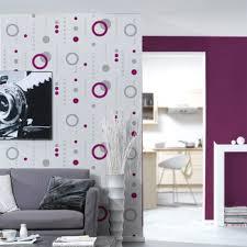 4 murs papier peint chambre deco chambre 4 murs visuel 5