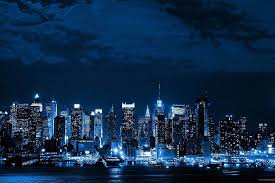 New York Full Hd Wallpaper And Background 1920x1200 Id 430066 by City Hd Wallpaper