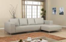 l shaped gray velvet sectional sleeper couch mixed white shades