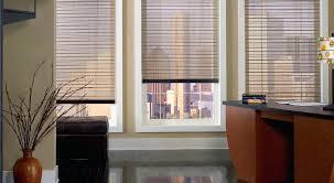 Designer Window Curtains Zebra Window Treatments Designer Roller Shades W Std Clutch