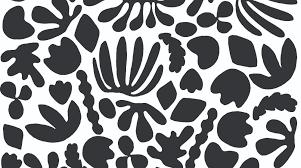 petal pushers wallpapers custom muse petal pusher wallpaper u2014 kate zaremba company