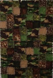 Camouflage Comforter 25 Best Camo Quilt Ideas On Pinterest Camo Stuff Real Tree