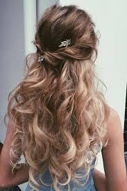 junior bridesmaid hairstyles 2017 hairstyles dos