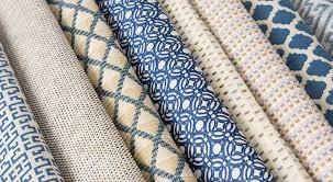 Wool Drapery Fabric Smart Fabrics Products Kravet Com