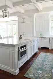 573 best kiitchen ideas images on pinterest white kitchens