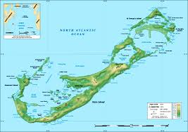 map usa bermuda bermuda introduction welcome to our islands