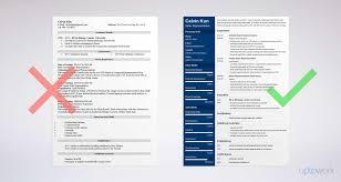 sales representative resume sales representative resume sle writing guide 20 exles