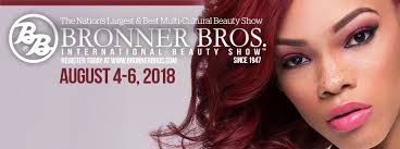 bonner brother winter hairshow in atlanta bronner bros home facebook