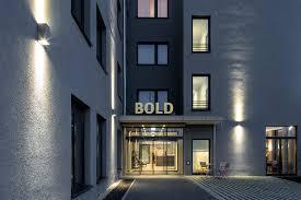 designer hotel m nchen boutique hotel münchen bold design hotel münchen giesing