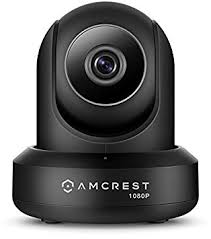 amazon smile and black friday promo amazon com amcrest ip2m 841 prohd 1080p 1920tvl wireless wifi
