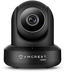 amazon black friday cameras amazon com amcrest ip2m 841 prohd 1080p 1920tvl wireless wifi