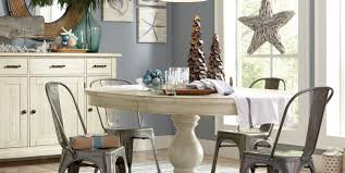 table fabulous slate top dining table sale fantastic fascinate