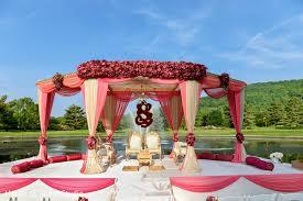 indian wedding decorators in nj mandap mandap design indian wedding design indian wedding decor