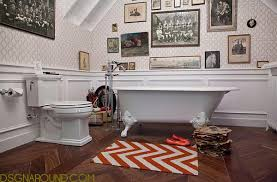 bathroom rugs ideas bathroom rugs ideas decorating clear