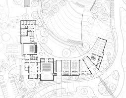 kennedy compound floor plan kennedy center floor plan esprit home plan