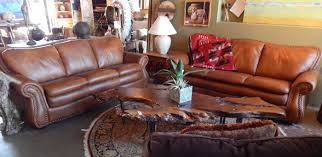 Used Furniture Stores Near Mesa Az Red Truck Trading Consignment Furniture Cave Creek Az