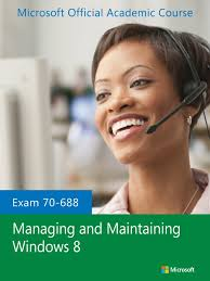 exam 70 688 managing and maintaining windows 8 pdf hyper v