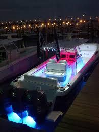 bass boat leds archives ledhead lighting pictures led deck lights