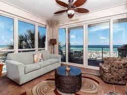 beach club pensacola beach a201 wyndham vacation rentals