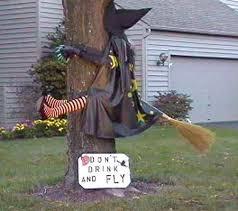 Halloween Meme Funny - halloween meme funny entertainmentmesh