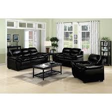 Faux Leather Living Room Set Living Room Modern Leather Living Room Furniture Expansive