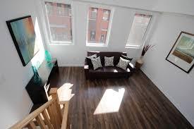 Laminate Floor Toronto 25 867 Wilson Ave Toronto W3632378 Francoise Pollard