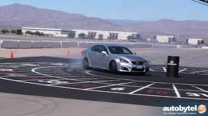 lexus cars las vegas whatsthef 2014 lexus is f drifting roulette w ken gushi las
