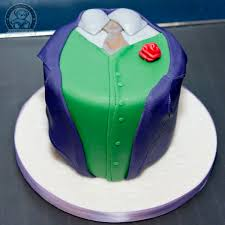 joker birthday cake my site