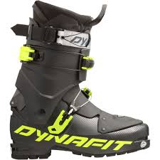 mens motorcycle touring boots buy dynafit tlt speedfit online at sport conrad
