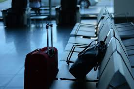 airport security what can you take through