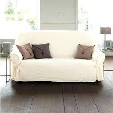 housse canapé 3 places avec accoudoir pas cher housse canape 3 places avec accoudoir pas cher housse canape 3