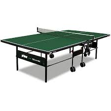 prince challenger table tennis table cheap prince table tennis find prince table tennis deals on line at