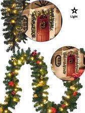 led bauble decorations trees ebay