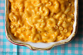 stouffer u0027s macaroni u0026 cheese recipe budget savvy diva