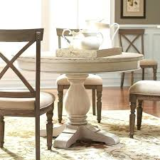 round pedestal dining table with leaf outstanding round pedestal kitchen table round pedestal dining table