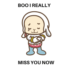 Miss You Meme - i miss you meme betameme