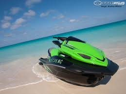 kawasaki jet ski x2 with trailer u003d my garage pinterest jet