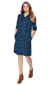 mantaray clothing new arrivals clothing mantaray dresses women debenhams