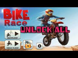 bike race apk apk mod bike race unlock all