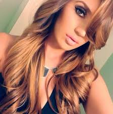 gorgeous hair i love the pretty brown color with 231 best hair colors images on pinterest colourful hair hair
