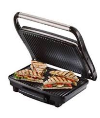 Toaster Sandwich Maker Top 10 Best Grill Sandwich Maker Online U0026 Buying Guide