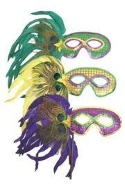 peacock masquerade mask assorted purple green and gold peacock feather masquerade mask